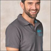Polos, Polo-Shirts, Textilien, Firmenkleidung, Werbemittel